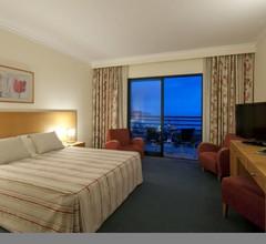 Madeira Panoramico Hotel 2
