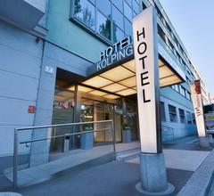 Hotel Kolping 1