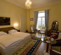 Hotel Victoria Glion 2
