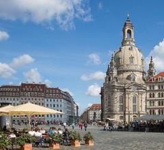 Best Western Hotel Quintessenz-Forum 2