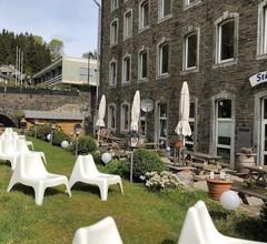 Michel & Friends Hotel Monschau 1