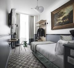Hotel Malte - Astotel 2
