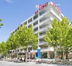 Hotel Best Da Vinci Royal 1