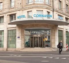 Cornavin 1