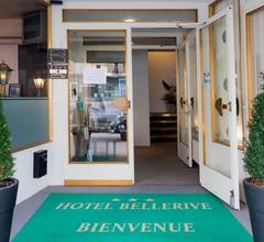 Bellerive Hotel 1