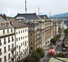 Suisse Geneve 2