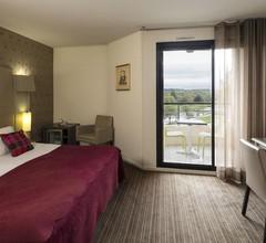 Hotel des Trois Couronnes 2