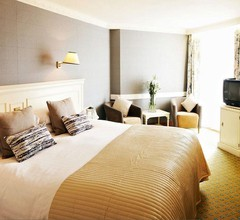 Royal Bath Hotel & Spa Bournemouth 2