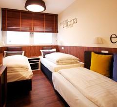 Hotel Europa Life 2