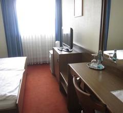 Hotel Princess 2