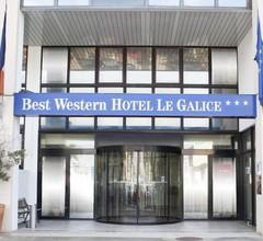 Best Western Le Galice Centre Ville 1