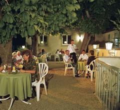 Hotel Zum Schiff 2