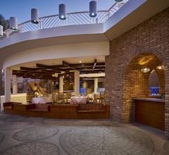 Parrotel Beach Resort 2