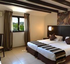 Hotel U Ricordu 2