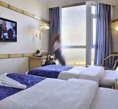 ROMANCE ALEXANDRIA HOTEL 1