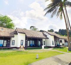 Mayang Sari Beach Resort 1