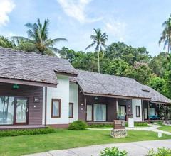 Mayang Sari Beach Resort 2