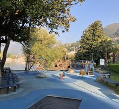 Hotel Geranio au Lac 2