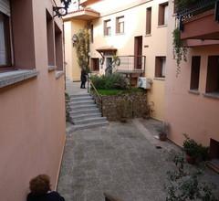 Hotel Sablón 2