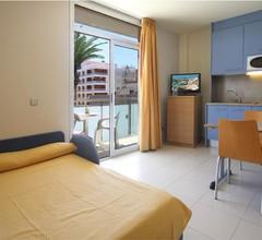 Aqua Hotel Nostre Mar Apartaments 2