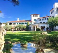 Hostal de la Gavina GL - The Leading Hotels of the World 2