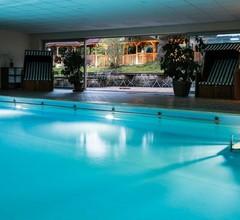 Hotel Alpensonne 1