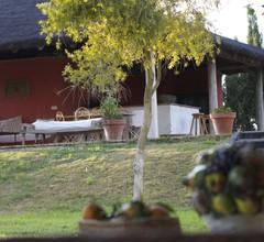 Hacienda La Indiana 2