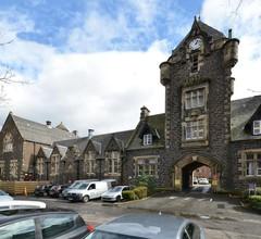 The Stirling Highland Hotel 2