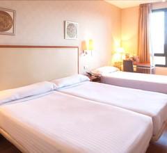 Hotel TH Boadilla 2