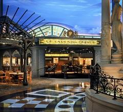 Paris Las Vegas 2