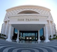 Side Prenses Resort Hotel & Spa - All Inclusive 1