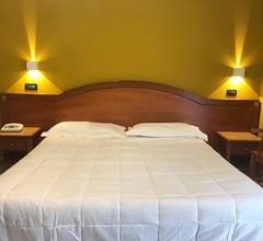 Hotel Parco Delle Rose 2