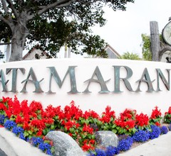 Catamaran Resort and Spa 2