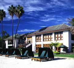 Catamaran Resort and Spa 1
