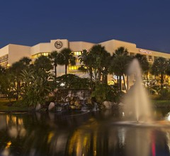 Sheraton Orlando Lake Buena Vista Resort 1