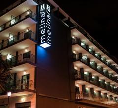Hotel Melina 1