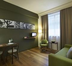 Citadines Apart'hotel Holborn-Covent Garden London 1
