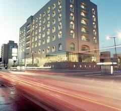 Rivoli Select Hotel 2