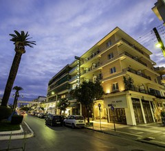 Lakonia Hotel 1