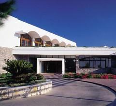 Skiathos Palace Hotel 1