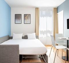 Aparthotel Adagio access Paris Quai d'Ivry 2