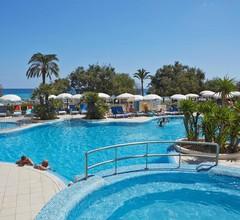 Hotel Sabina 2