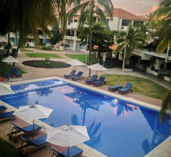 Hotel Suites Villasol 1
