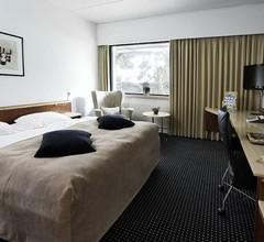 Hotel LEGOLAND 1