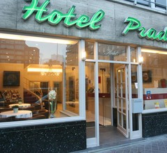 Hotel Prado 2