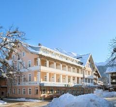 Hotel Mohren 1