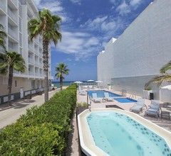 Hotel JS Miramar 1
