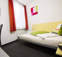 Hotel Waldhorn 1