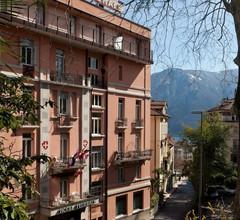 Hotel Federale 1