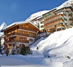 Hotel Alpenblick 1